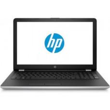 """Ноутбук 15.6"""" HP Laptop 15-bs002nh, CEL N3060 1.6GHz, 15.6"""" FHD AG LED, 4GB, SSD 128GB M2 SATA, DVDRW, WIFI, BT, Webcam, Std Kbd, ACA 45W, BATT 4C 41 WHr, WK28,  - FreeDOS 2GH26EAR#AKC"""