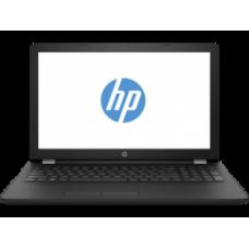 """Ноутбук 15.6"""" HP Laptop 15-bs018nu, CEL N3060 1.6GHz, 15.6"""" HD BV LED, 4GB, HDD 1TB, DVDRW, WIFI, BT, Webcam, Std Kbd, ACA 45W, BATT 4C 41 WHr, WK28,  - FreeDOS 2HP46EAR#AKS"""