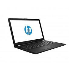 """Ноутбук 14.0"""" HP Laptop 14-bs077nia, CEL N3060 1.6GHz, 14.0"""" HD AG LED, 4GB, HDD 500GB, DVDRW, WIFI, BT, Webcam, Std Kbd, ACA 45W, BATT 4C 41 WHr, WK28,  - FreeDOS 3QS57EAR#BH5"""