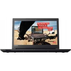 "Ноутбук 15.6"" LENOVO V110-15IAP 15.6/ PENTIUM N4200/4GB/1Tб/DOS"