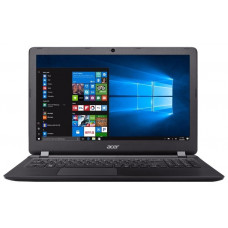 "Ноутбук ACER Aspire 5 A515-51 15""/ i3-8130/6GB/1Tб/Win10 NX.GSYEL.024"