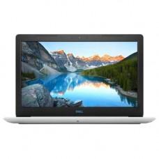 Ноутбук DELL Inspiron G3 3579 G315-7190 15.6/ i5-8300H/8GB/128Гб+1Тб/GTX1050 4GB/DOS Бел.