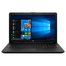 Ноутбуки HP и COMPAQ