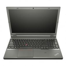 "Ноутбук LENOVO 15.6"" HD ThinkPad L540 INTEL Core i5-4300M/DDR3 8GB/SSD 128GB/Win 10"