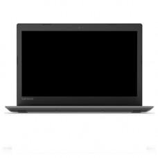 "Ноутбук LENOVO IdeaPad 330 15 INTEL PENTIUM N5000 1100 MHz/15.6""/1366x768/4GB/128GB SSD/DVD нет/INTEL UHD Graphics 605/Wi-Fi/BT/WINDOWS 10 Home"
