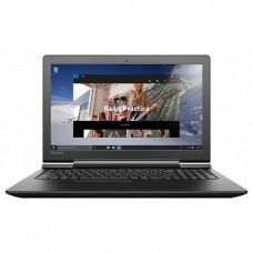 """Ноутбук LENOVO 15.6"""" FHD 700 INTEL Core i7-6700HQ 2.6GHz/DDR4 16GB/SSD 240GB+HDD 1Tb/GTX950M/Win10"""