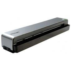 Cканер А4 IRIS IRISCAN ANYWHERE 3 USB 2.0, автономное использование сканирование на SD карту, сканирование и конвертирование документов формата A4 в PDF и MS Office а также визитных карточек, разрешение сканирования до 600dpi, распознование 130 языко