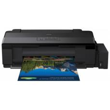 Принтеры струйные цветные A3