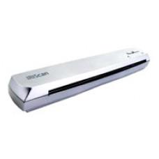 Cканер А3 IRIS IRISCAN MOUSE EXECUTIVE 2, устройство 2-in-1 USB 2.0, сканирование до формата A3, перенос в PDF и MS Office, разрешение сканирования до 300dpi, чувствительность мыши до 1200dpi, размещение изображения в соц сетях в один клик, поддержка