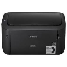 Принтеры лазерные монохромные (черно-белые) A4