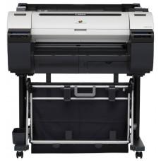Плоттеры и широкоформатные принтеры и МФУ А0, А1, А2