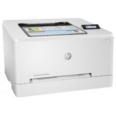 Принтеры лазерные цветные A4