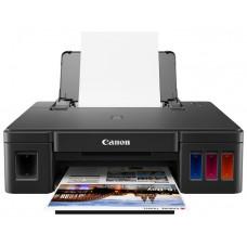 Принтеры струйные цветные A4
