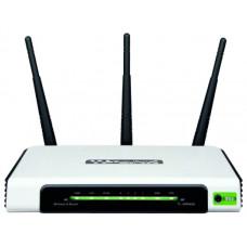 Маршрутизатор с WiFi TP-LINK TL-WR940N
