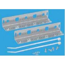 Комплект монтажных профилей R&M R300663 VS-Compact для рамы R300662, 20/25 мм