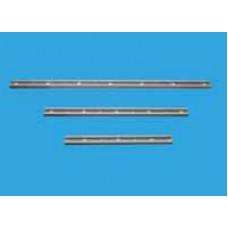 Комплект настенного крепления R&M R300768 VS-Compact, 500 мм