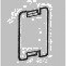 Фиксатор кабеля LEGRAND 75 х 20 L30305
