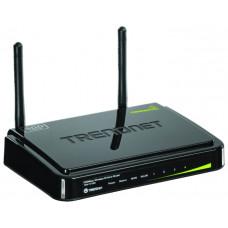 Маршрутизаторы с WiFi (Беспроводные)