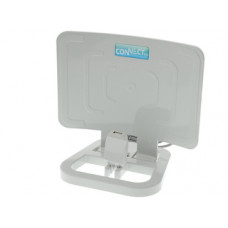 Антенны Wi Fi, GSM, кабели-удлинители, переходники