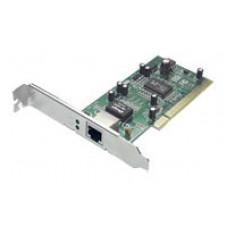 Cетевая карта LAN - PCI TRENDNET TEG-PCITXR  PCI  10/100/1000 Мбит/сек