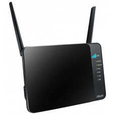 Маршрутизаторы с WiFi и SIM слотом (Беспроводные, 3G 4G)