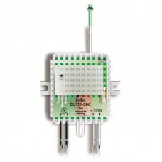 Выключатель ноотехника  радиоуправляемый SU111-300 Ноолайт
