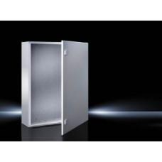 Шкаф 1045500 АЕ 400х500х210