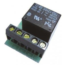 Релейный модуль NV 1221