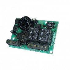 Контроллер телефонной линии NV 201 Т