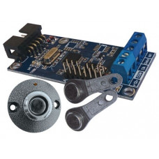 Контроллер  NV TM 16 Touch Memory