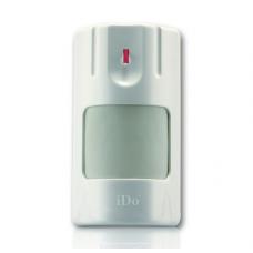 Извещатель iDo 302 DPT