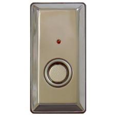 Cчитыватель-2 исп 00 для ключей TM