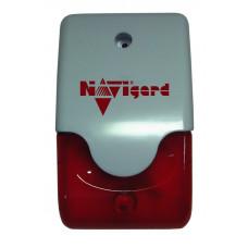 Оповещатель NV 3111
