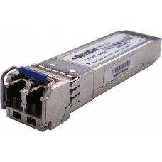 SFP модуль OPTICIN SFP-Plus-LR.LC.20