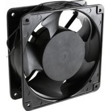 Вентилятор для шкафа монтажного NO NAME COOLER FOR CASE 120х120 220В