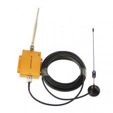 Усилитель GSM 1800 МГЦ LL-RP005 B Min