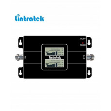 Репитер LINTRATEC KW17L-GW GSM 900Mhz +3G 2100MGz