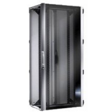 Шкаф TS IT 5507171