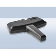 RF модуль DXL 390