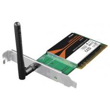 Cетевая карта WiFi - PCI-Express 1 D-LINK DWA-525