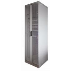 Низ-верх МиК серии ECO 8001000 CБ для шкафа напольного