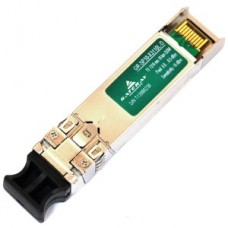 SFP модуль GATERAY GR-SP10-X3110L-D, 10G, 10 км, TX 1310 нм, LC, DDM