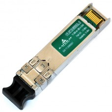 SFP модуль GATERAY GR-SP10-M8503L-D 10 GB 300 m