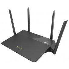Маршрутизаторы ADSL, проводные и с WiFi