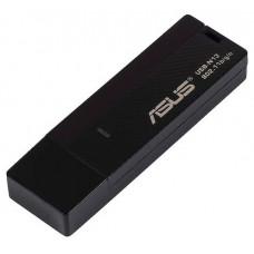 Сетевые адаптеры USB - LAN (Внешние сетевые карты, Сетевые USB-хабы)