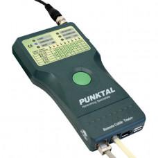 Тестер для интерфейсов RJ45/11/BNC/USB/FireWire WZ0014