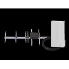 Усилитель сигналов сотовой связи Locus MOBI-900 Turbo