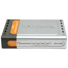 Коммутаторы (Switch-и) сетевые