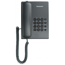 Стационарные телефоны (проводные)