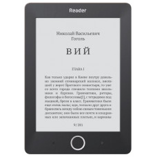 Электронная книга POCKETBOOK READER BOOK 1 WHITE